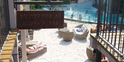 Karin's Bar